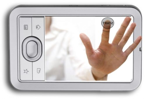 Touch_Screen_PDA_Phone