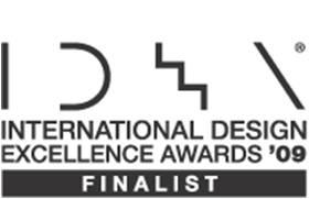 IDEA Finalist 2009