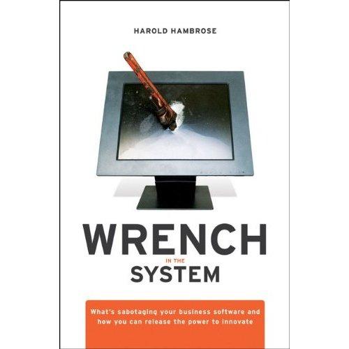 WrenchintheSystem