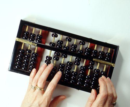 Abacus-4-AJHD