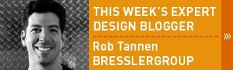 Blogger_Tannen