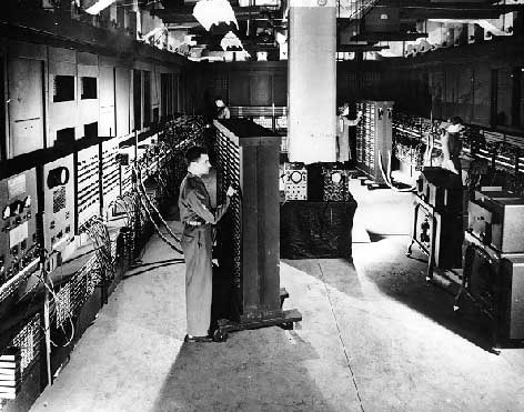 image from history-computer.com